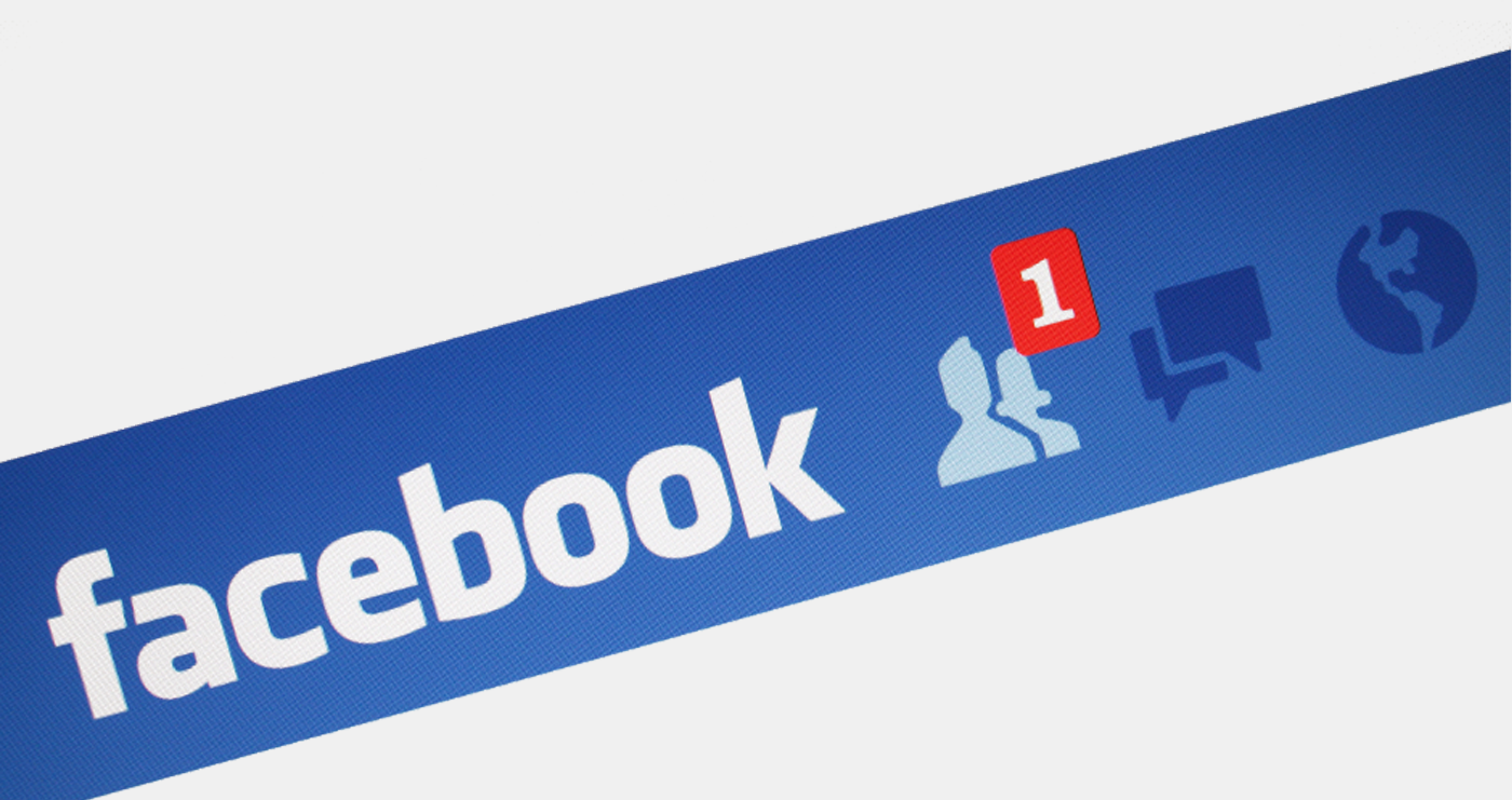 Facebook Freundschaftsanfrage Blockieren